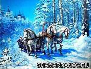 В лунном сиянии» - исполнение Евгении Смольяниновой, история романса, текст, ноты