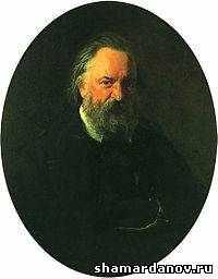 Александр Иванович Герцен - Полное собрание сочинений