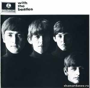 The Beatles - With The Beatles скачать в mp3