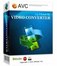 Any Video Ultimate v6.1.3 Final (2017,Ml\Rus) скачать