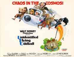 Пришелец из космоса и король Артур (США, 1979 год) смотреть онлайн