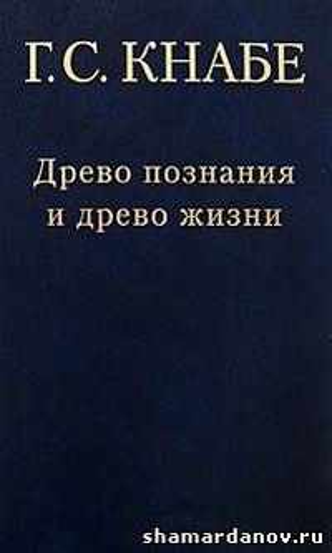 Г. С. Кнабе - Проблема постмодерна и фильм Питера Гринауэя «Брюхо архитектора» (1)