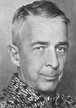 Ю́рий Вячесла́вович Со́тник